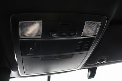 2017 Toyota Tacoma Double Cab 4x4, Pickup #DP14134 - photo 24
