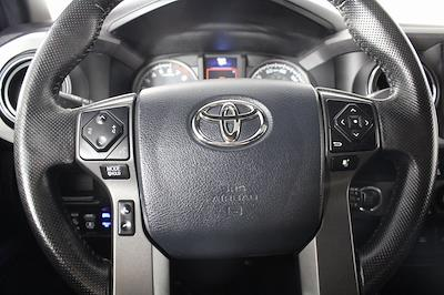 2017 Toyota Tacoma Double Cab 4x4, Pickup #DP14134 - photo 27