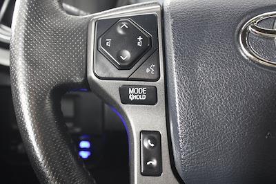 2017 Toyota Tacoma Double Cab 4x4, Pickup #DP14134 - photo 28
