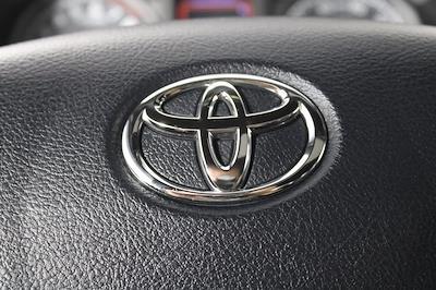 2017 Toyota Tacoma Double Cab 4x4, Pickup #DP14134 - photo 30