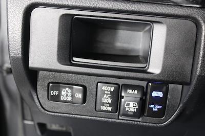 2017 Toyota Tacoma Double Cab 4x4, Pickup #DP14134 - photo 31