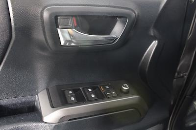 2017 Toyota Tacoma Double Cab 4x4, Pickup #DP14134 - photo 32