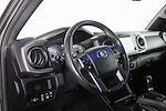 2017 Toyota Tacoma Double Cab 4x4, Pickup #DP14134 - photo 12