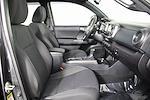 2017 Toyota Tacoma Double Cab 4x4, Pickup #DP14134 - photo 17