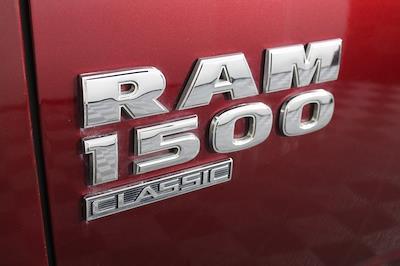 2019 Ram 1500 Crew Cab 4x4, Pickup #DP14146 - photo 11