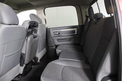 2019 Ram 1500 Crew Cab 4x4, Pickup #DP14146 - photo 16