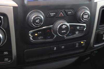 2019 Ram 1500 Crew Cab 4x4, Pickup #DP14146 - photo 18