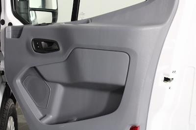 2018 Ford Transit 250 Low Roof 4x2, Empty Cargo Van #DP14151 - photo 15