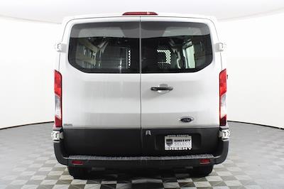 2018 Ford Transit 250 Low Roof 4x2, Empty Cargo Van #DP14151 - photo 6
