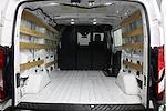 2018 Ford Transit 250 Low Roof 4x2, Empty Cargo Van #DP14151 - photo 13