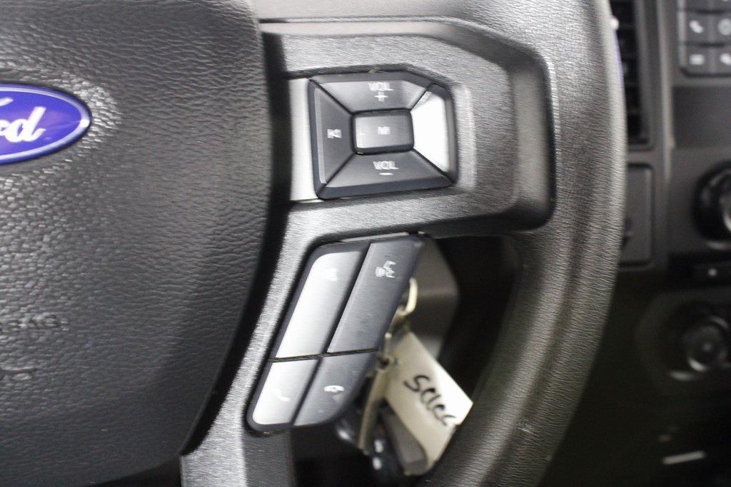 2018 Ford F-150 Regular Cab 4x2, Pickup #DP14165 - photo 21