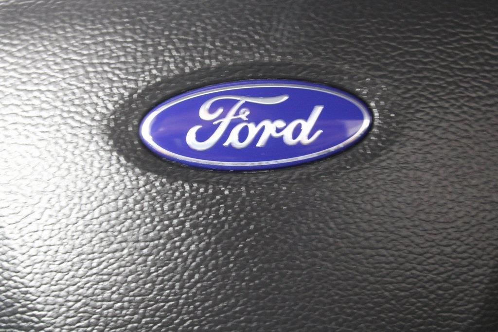 2018 Ford F-150 Regular Cab 4x2, Pickup #DP14165 - photo 22