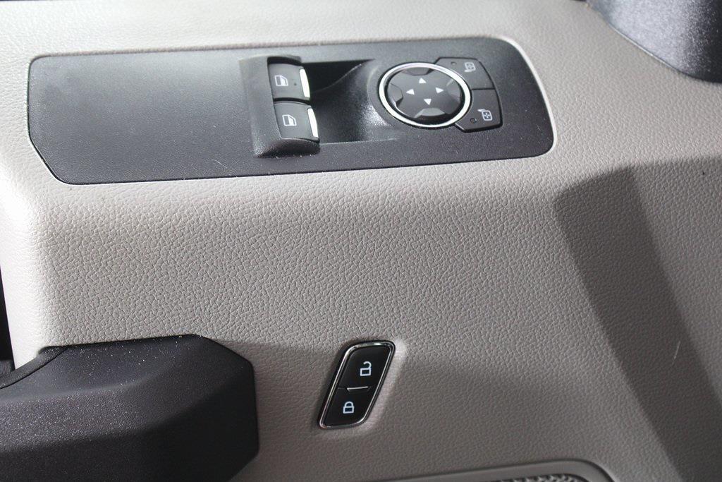 2018 Ford F-150 Regular Cab 4x2, Pickup #DP14165 - photo 24