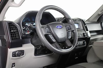 2018 Ford F-150 Regular Cab 4x2, Pickup #DP14165 - photo 11