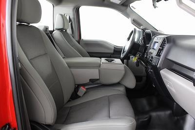 2018 Ford F-150 Regular Cab 4x2, Pickup #DP14165 - photo 13
