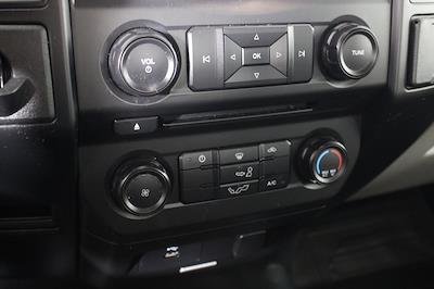 2018 Ford F-150 Regular Cab 4x2, Pickup #DP14165 - photo 17