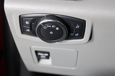 2018 Ford F-150 Regular Cab 4x2, Pickup #DP14165 - photo 23