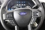 2018 Ford F-150 Regular Cab 4x2, Pickup #DP14165 - photo 19