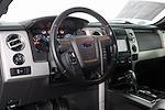 2013 Ford F-150 SuperCrew Cab 4x4, Pickup #DP14175A - photo 11