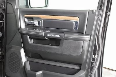 2018 Ram 1500 Crew Cab 4x4, Pickup #DA150A - photo 19