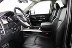 2018 Ram 1500 Crew Cab 4x4, Pickup #DA150A - photo 12