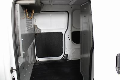 2019 Nissan NV200 4x2, Empty Cargo Van #DP14187 - photo 12