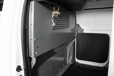 2019 Nissan NV200 4x2, Empty Cargo Van #DP14187 - photo 13