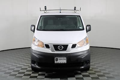 2019 Nissan NV200 4x2, Empty Cargo Van #DP14187 - photo 2