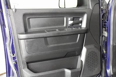 2013 Ram 1500 Crew Cab 4x4, Pickup #DP14196A - photo 12