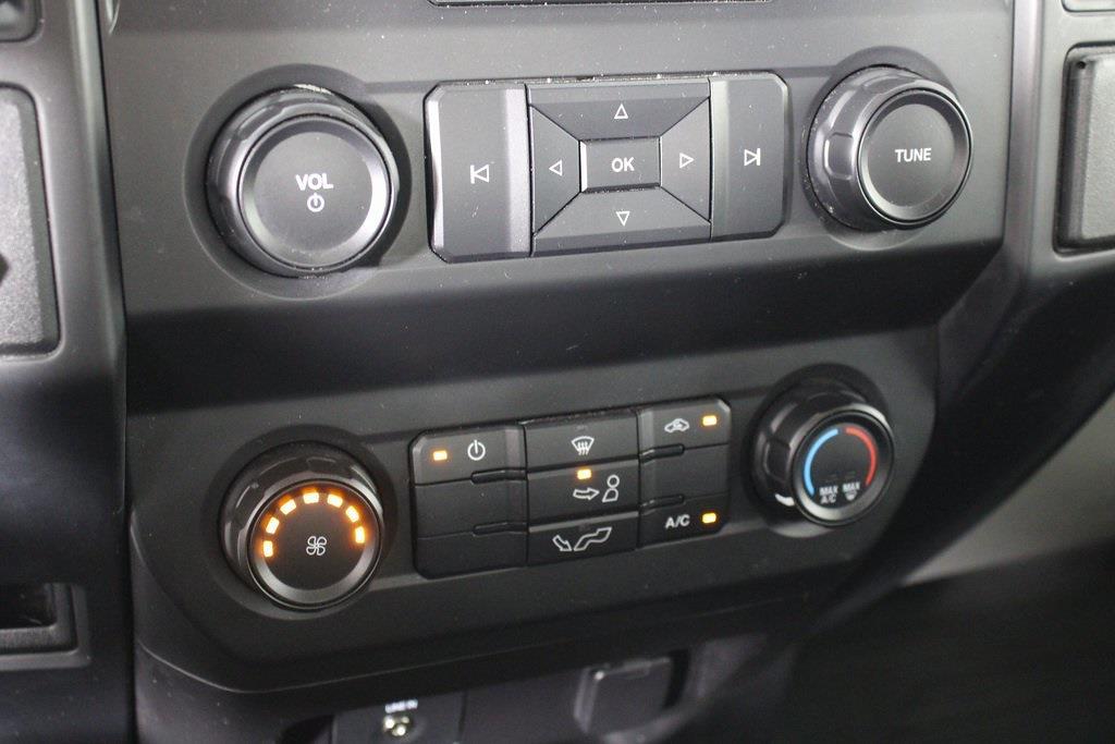 2019 Ford F-150 Regular Cab 4x2, Pickup #DP14211 - photo 18