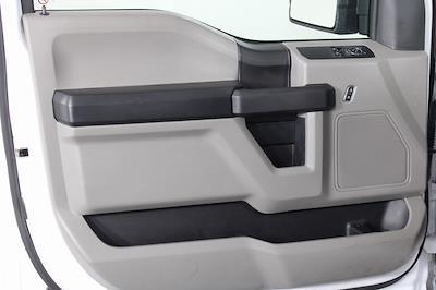 2019 Ford F-150 Regular Cab 4x2, Pickup #DP14211 - photo 11