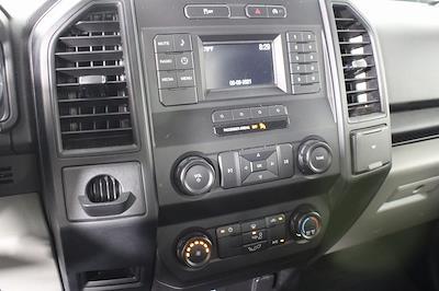 2019 Ford F-150 Regular Cab 4x2, Pickup #DP14211 - photo 16