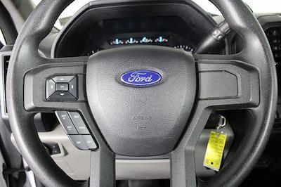 2019 Ford F-150 Regular Cab 4x2, Pickup #DP14211 - photo 20