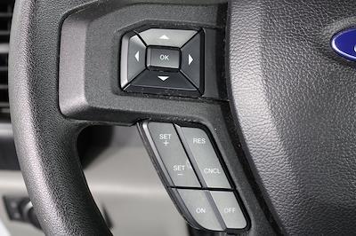 2019 Ford F-150 Regular Cab 4x2, Pickup #DP14211 - photo 21