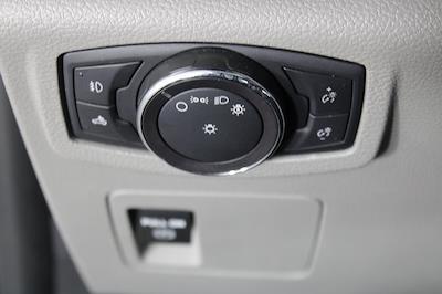 2019 Ford F-150 Regular Cab 4x2, Pickup #DP14211 - photo 22