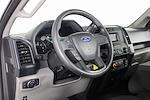 2019 Ford F-150 Regular Cab 4x2, Pickup #DP14211 - photo 12