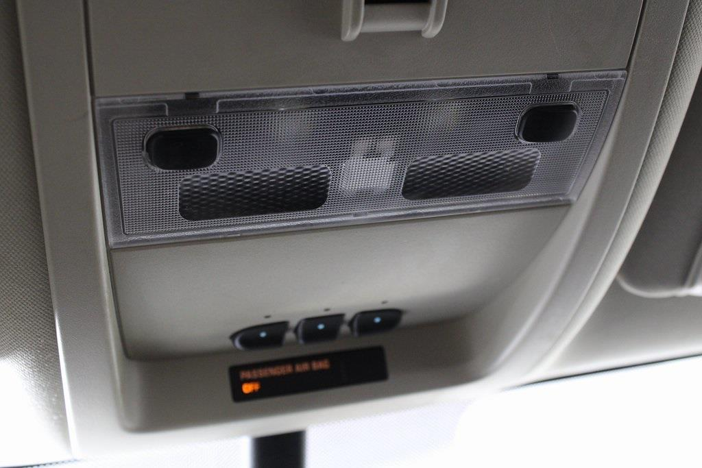 2013 Chevrolet Silverado 1500 Extended Cab 4x4, Pickup #DP14214 - photo 21