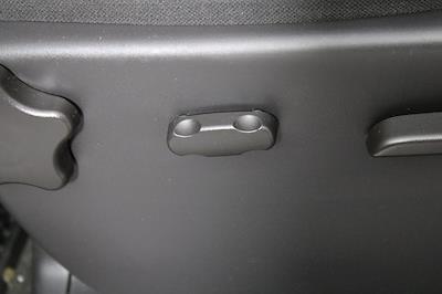 2013 Chevrolet Silverado 1500 Extended Cab 4x4, Pickup #DP14214 - photo 13