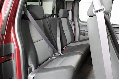 2013 Chevrolet Silverado 1500 Extended Cab 4x4, Pickup #DP14214 - photo 16