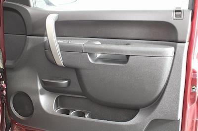 2013 Chevrolet Silverado 1500 Extended Cab 4x4, Pickup #DP14214 - photo 18