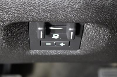 2013 Chevrolet Silverado 1500 Extended Cab 4x4, Pickup #DP14214 - photo 27