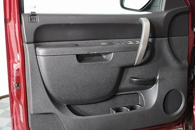 2013 Chevrolet Silverado 1500 Extended Cab 4x4, Pickup #DP14214 - photo 9