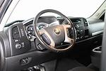 2013 Chevrolet Silverado 1500 Extended Cab 4x4, Pickup #DP14214 - photo 11