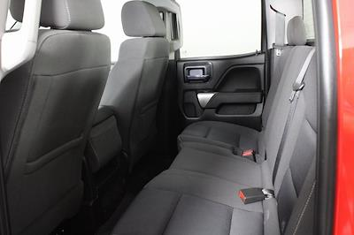 2018 Chevrolet Silverado 1500 Double Cab 4x4, Pickup #DP14216 - photo 13