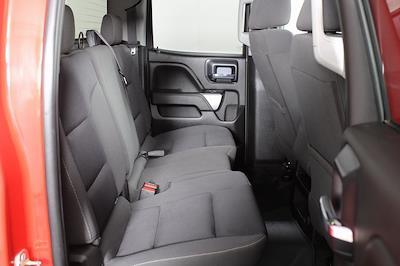 2018 Chevrolet Silverado 1500 Double Cab 4x4, Pickup #DP14216 - photo 15