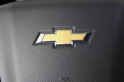 2018 Chevrolet Silverado 1500 Double Cab 4x4, Pickup #DP14216 - photo 25