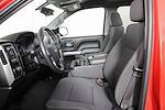 2018 Chevrolet Silverado 1500 Double Cab 4x4, Pickup #DP14216 - photo 11