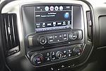 2018 Chevrolet Silverado 1500 Double Cab 4x4, Pickup #DP14216 - photo 18