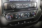 2018 Chevrolet Silverado 1500 Double Cab 4x4, Pickup #DP14216 - photo 20