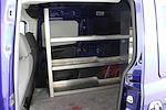 2017 Ram ProMaster City FWD, Empty Cargo Van #DP14218 - photo 12